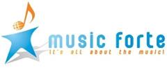 musicfort.jpg