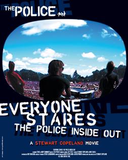 police_small.jpg