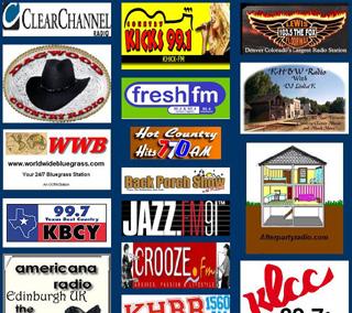 radiosubmit_texas.jpg