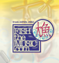 fishthemusic.com