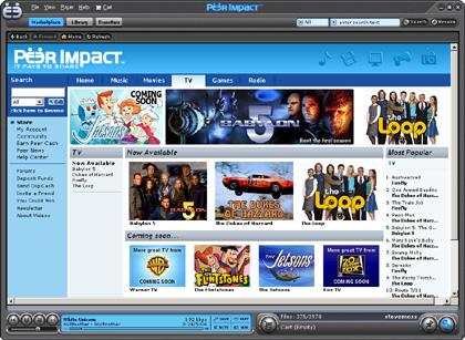 screenshot-tv.jpg