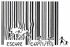 bnd_barcode.jpg