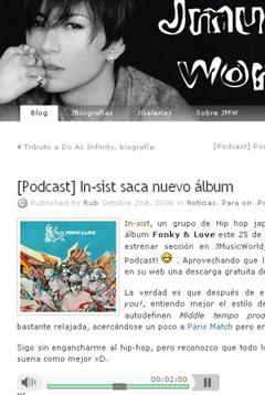 jmusicworld.jpg