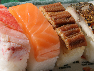 takazo_sushi.jpg